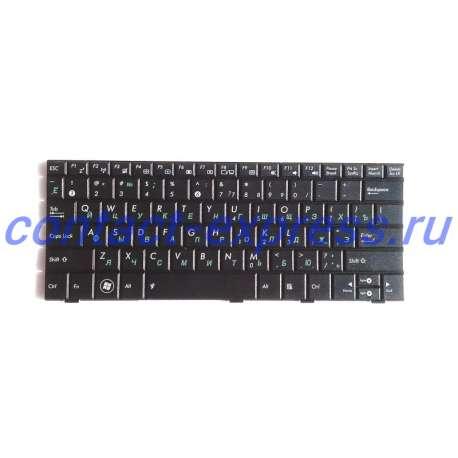 Клавиатура Asus 1005