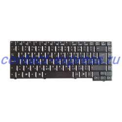 клавиатура Asus F5R