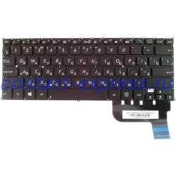 NSK-UR30R Клавиатура Asus Taichi 21