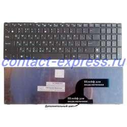 G60-USA REV:RU, 52-101085 клавиатура Asus K53S