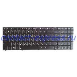 Клавиатура Asus X53U, K53U, V118502AS1