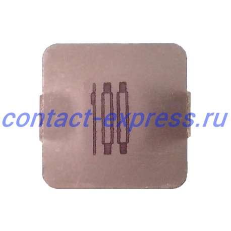 дроссель 100 (10UH, 10 мкГн)