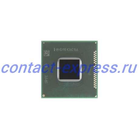 SR17E, DH82HM86, Intel HM86
