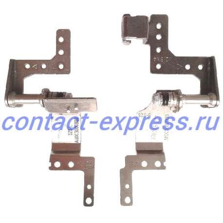 Петли матрицы Acer Aspire 5943G, AM0C3000900, AM0C3000800