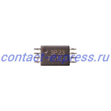 PCS3P23Z01DG, 3p23 чип