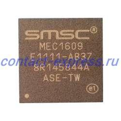 MEC1609, EC чип SMSC MEC 1609