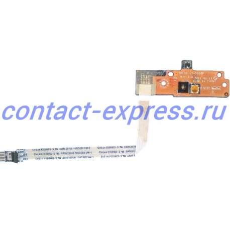 LS-7326P NBX0000WR00
