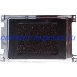 Корзина HP Pavilion DV6-6000, HDD крепеж, салазки, монтажная рамка