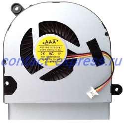 Кулер Asus K45A, K45, A45, вентилятор