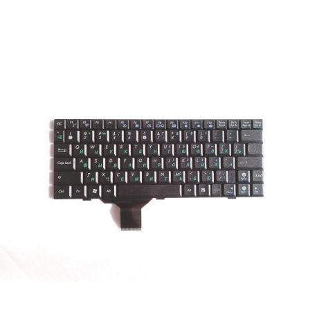 Клавиатура asus eee pc 1000h