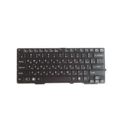 Клавиатура ноутбука Sony Vaio svs13