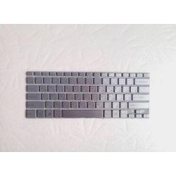 клавиатура ноутбука Sony svf14n2j2rs, FIT 14A