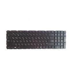 Клавиатура PK130U92B06 для HP M6-1000