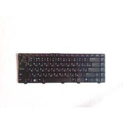 Клавиатура ноутбука Dell N4110, M4110, N4050, M4040, N4040, M4050