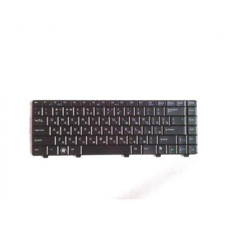 Клавиатура ноутбука Dell 3600, 3400, 3500, 3300