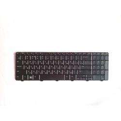 Клавиатура ноутбука Dell N5010, M5010