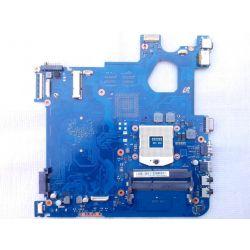 petronas-14(dc) материнская плата ноутбука NP300E4A, NP300V4A