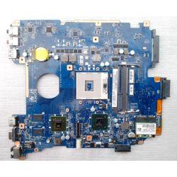 Материнская плата MBX-247 для ноутбука Sony VPCEH