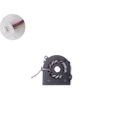 Вентилятор HP Mini 110-1000