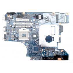 lz57 mb материнская плата для ноутбука Lenovo B570e