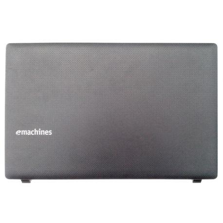 Крышка матрицы Emachines E642G - AP0FP000100.