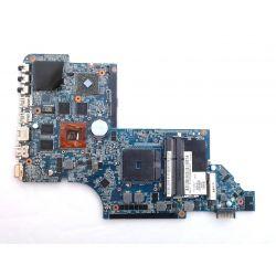 Материнская плата 665281-001 для ноутбука HP Pavilion DV6-6000