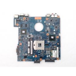 Sony Vaio vpc-eg1s1r (pcg-61911v) материнская плата mbx-250