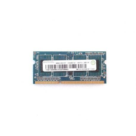 модуль памяти RMT3010EC58E8F-1333 купить