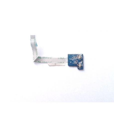 DAR22YB16C0 плата индикаторов LED
