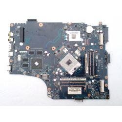 Материнская плата LA-6911P для Acer Aspire 7750G, 7750ZG. Продажа. Магазин.