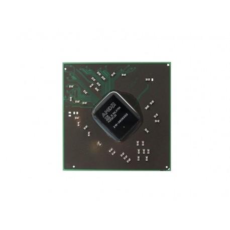 Видеочип 216-0809000. Магазин. Продажа.