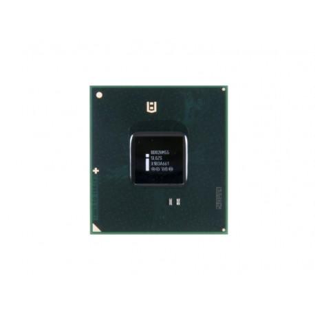 BD82HM55 мост Intel