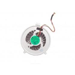 Вентилятор SVE151, Sony Vaio SVE151C11V.
