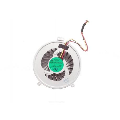 Вентилятор SVE151C11V купить