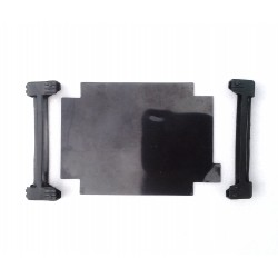 Корзина HDD HP Pavilion G6-1000 купить