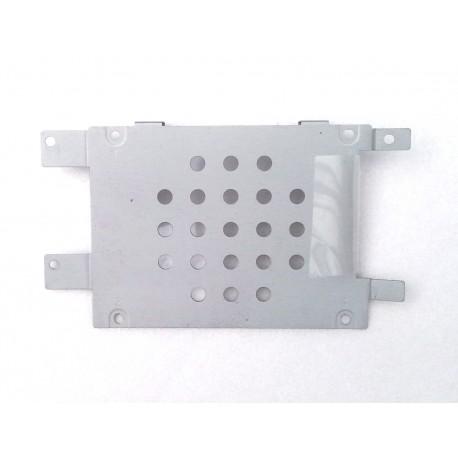 Корзина HDD SVE151C11V купить