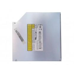 Привод DVD AD-7700H для ноутбука