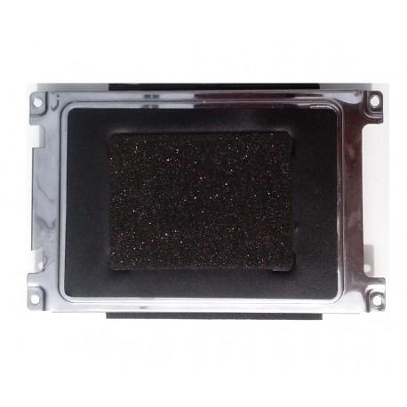 Корзина HDD для ноутбука HP Pavilion DV6-6000