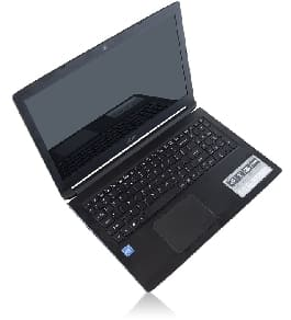 Подобрать материнскую плату к ноутбуку Acer Aspire 5552G, 55551G.